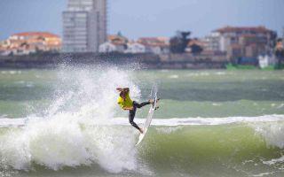 Open de France de Surf