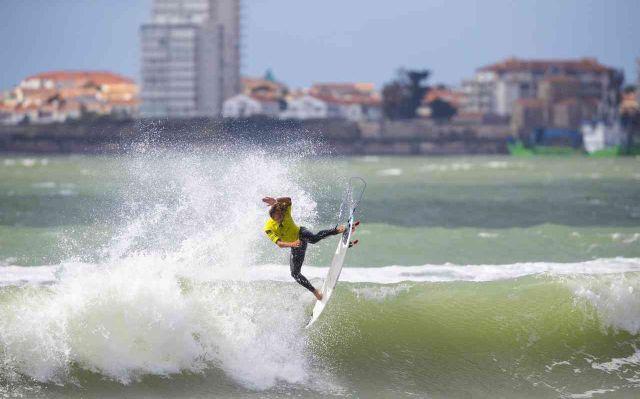 Championnats de France de surf