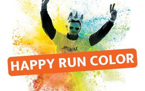 Téléthon - Ile d'Olonne