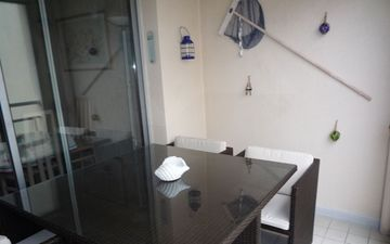 Apartment Pool Immobilier Sablais APPA C05130