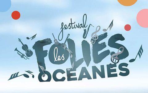Les Folies Océanes