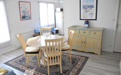 Appartement Mme Heitz 01