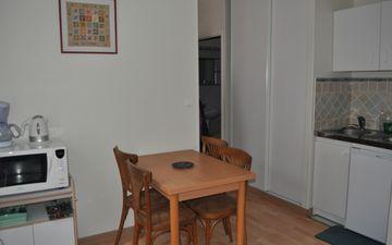 Wohnung Frau Ruchaud 03