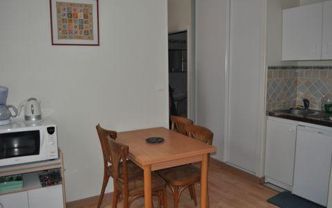 Appartement Mme Ruchaud 03