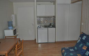 Appartement Mme Ruchaud 02
