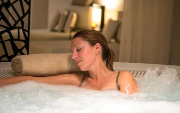 Spa-Package - Atlantic Hotel & Spa