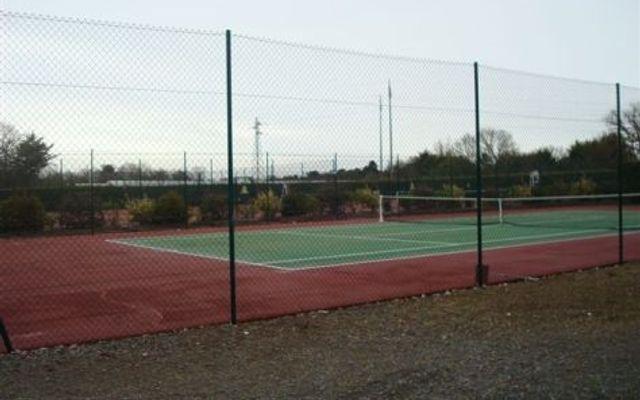 Tennisclub Olonne sur Mer
