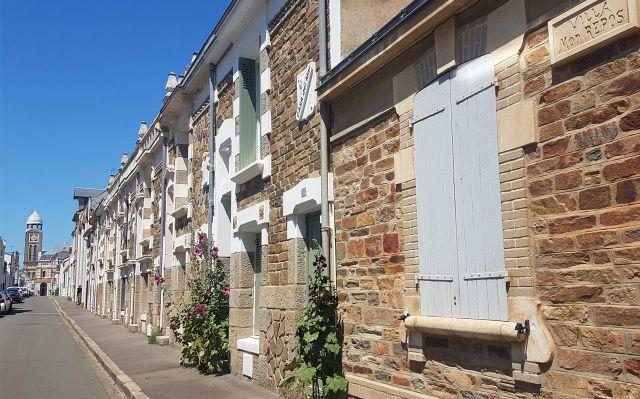 European Heritage Days - Saint-Jean d'Orbestier