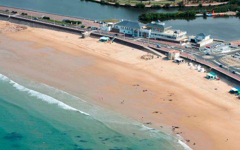 Institut Sports Ocean Sports De Glisse