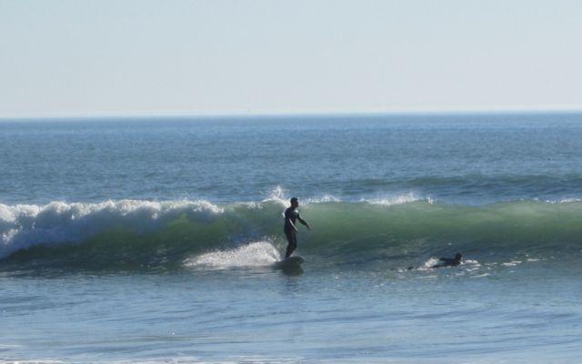 Bahia Surf Shop