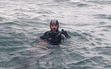 Diving - Némo Plongée 85
