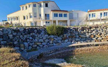 Hotel Le Roc Saint Jean