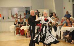 Festival Simenon - Fête Populaire - ANNULEE