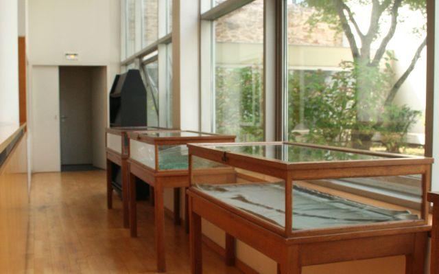 European Heritage Days - Visite commentée des Archives Municipales