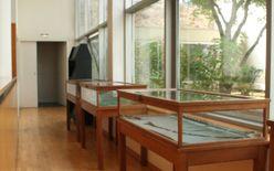 Journées européennes du Patrimoine - Visite commentée des Archives Municipales