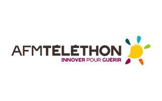 Challenge Natation Téléthon