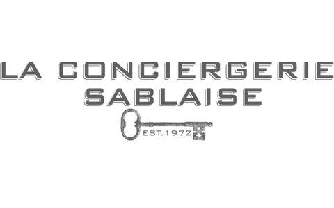 La Conciergerie Sablaise