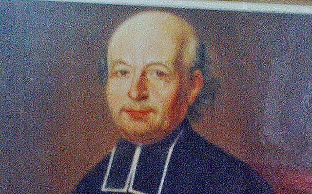 Journées européennes du Patrimoine - Maison du Père Baudouin