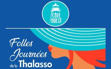 Les Folles Journées Thalasso