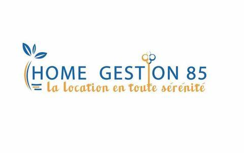 Conciergerie Home Gestion 85
