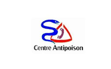 Centre Anti-poisons