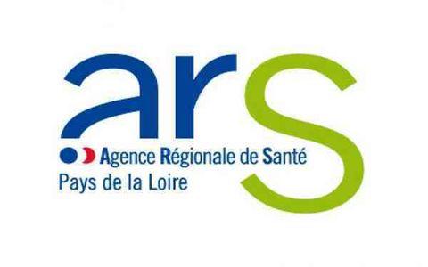 ARS - Agence Régionale de Santé des Pays de La Loire