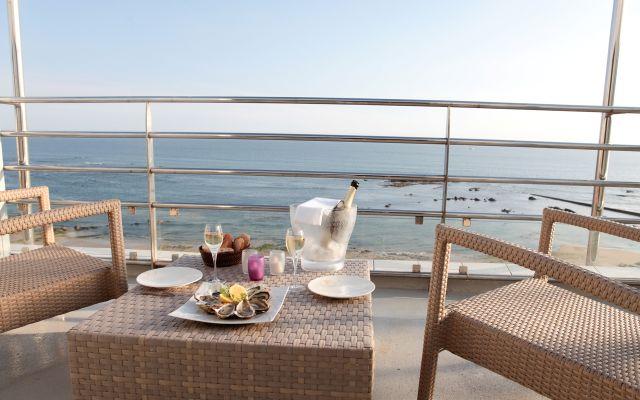 Bons Plans - Atlantic Hôtel & Spa