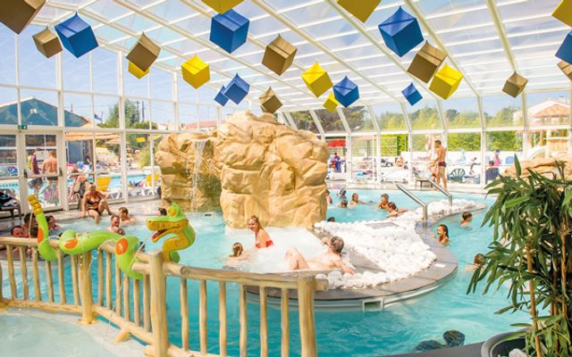 Promotions - Camping Les Pirons