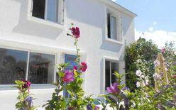 Maison M. Porteau