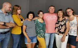 Théâtre « Pochettes Surprises » - ANNULÉ