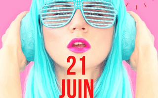 Fête de la Musique - Quartier Arago