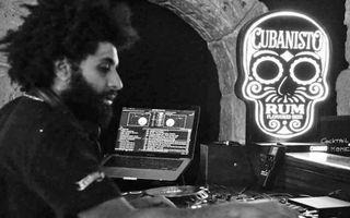 Soirée Soul - Funk