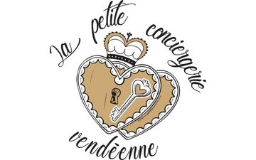 Hausmeisterservice La Petite Conciergerie Vendéenne