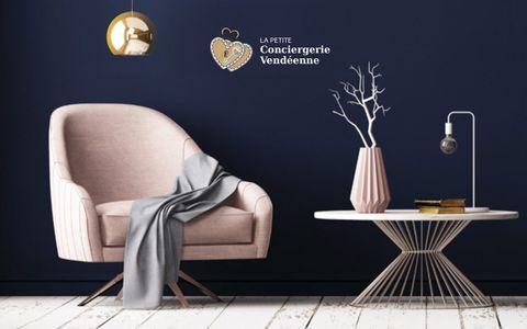 La Petite Conciergerie Vendéenne
