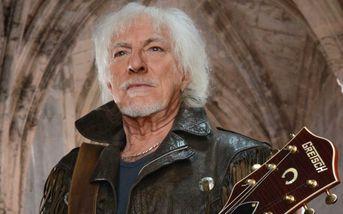 Concert Chants de l'âme Russe