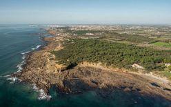 Le Bois Saint-Jean