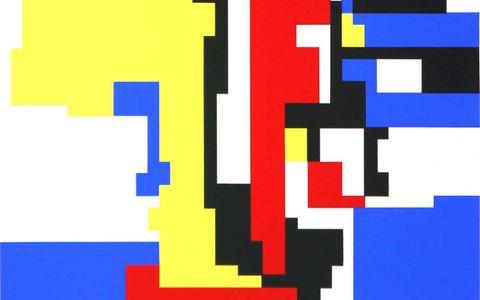 Exposition « Peinture - Obsolescence déprogrammée »