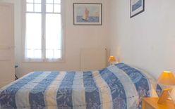 Maison Pool Immobilier Sablais MAIS G05019
