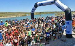 Triathlon Nature & Famille