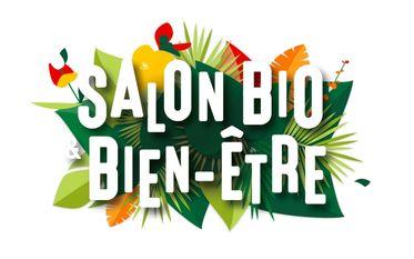 Salon Bio & Bien-être