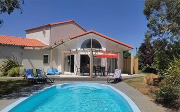 Real estate agency - Votre Loc