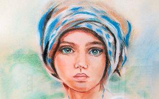 Exposition des Peintres Amateurs Foyens - ANNULÉE