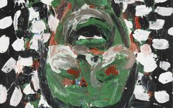 Qui a peur de l'art contemporain ?
