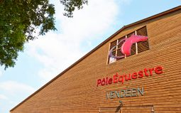 Jumping du déconfinement