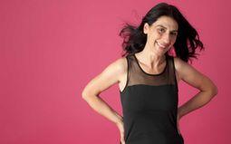 Festival José David - Concert de C. Arbel, H. Desaint et M. Goimard