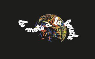 Les mots à la bouche - Voyage autour du Globe