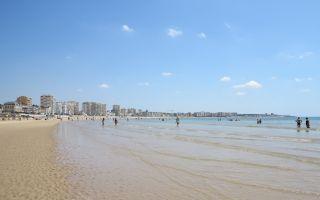 Beach Gym - Piscine du Remblai