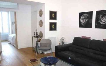 Apartment Agence Alizés APPA 1750