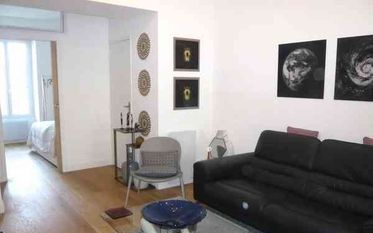 Wohnung Agence Alizés APPA 1750