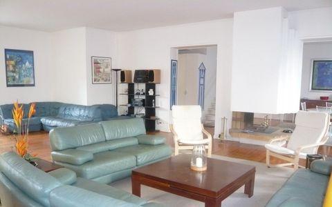 Appartement Agence Alizés APPA 205